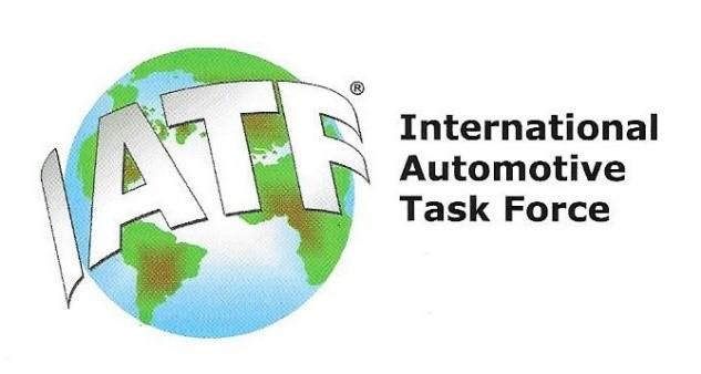 International Automotive Task Force